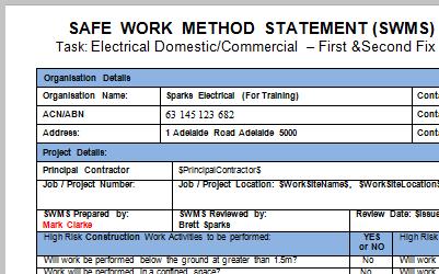 Sitebook for contractors sitebook responsive pronofoot35fo Images