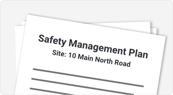 Safety Documents